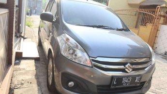 Jual Cepat Suzuki Ertiga GL 2016 di Jawa Timur