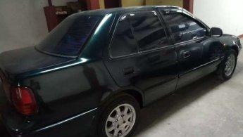 Suzuki Esteem 1994