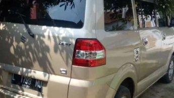 Dijual mobil bekas Suzuki APV GL Arena 2006, Jawa Timur