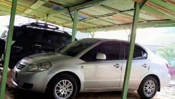 Suzuki Baleno 2009