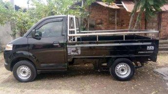 Jual Cepat Suzuki Mega Carry 2016 di Sumatra Selatan