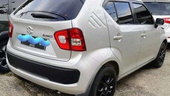 Suzuki Ignis GL 2018
