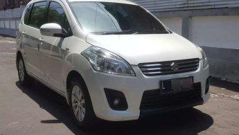 Jual mobil Suzuki Ertiga GL 2013 bekas di  Jawa Timur
