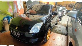 Jual Cepat Suzuki Swift ST 2010 di Jawa Barat