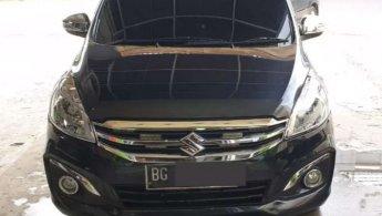 Jual Cepat Suzuki Ertiga GX 2018 di Sumatra Selatan
