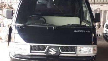 Jual Cepat Suzuki Carry Pick Up 2018 di Kalimantan Selatan