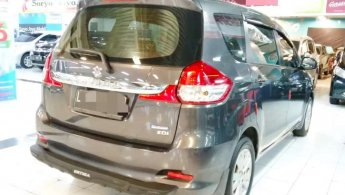 Jual Cepat Suzuki Ertiga 2016 di Jawa Timur