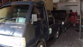 Suzuki Carry Pick Up 1999