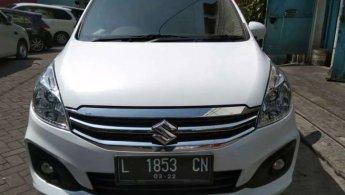 Jual Cepat Suzuki Ertiga GL 2017 di Jawa Timur