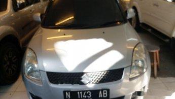 Mobil bekas Suzuki Swift ST 2010 dijual, Jawa Timur