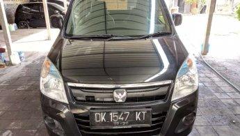 Jual Cepat Suzuki Karimun Wagon R GL 2014 di Bali