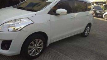 Suzuki Ertiga GX 2012
