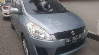 Suzuki Ertiga GL 2012