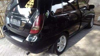 Jual mobil Suzuki Aerio 2002 dengan harga murah di Jawa Timur