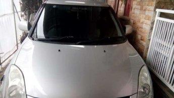 Suzuki Swift ST 2009