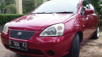 Jual mobil bekas Suzuki Baleno Next-G 2003 dengan harga murah di Jakarta D.K.I.