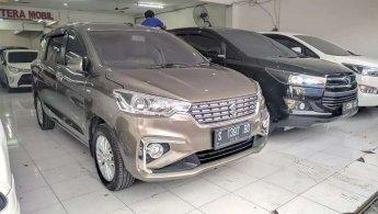 Mobil Suzuki Ertiga GX 2018 dijual, Jawa Timur