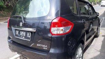 Jual Cepat Suzuki Ertiga GX 2014 di Bali