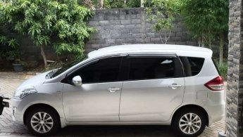 Dijual mobil bekas Suzuki Ertiga GX 2014, Jawa Tengah