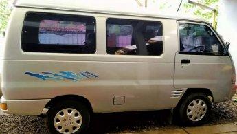 Jual Cepat Suzuki Carry 2000 di DKI Jakarta