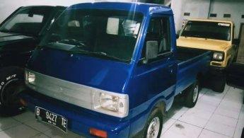 Suzuki Carry Pick Up 1.0 2006