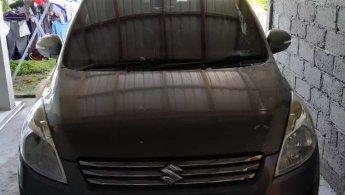 Dijual mobil bekas Suzuki Ertiga GL 2015, Kalimantan Selatan