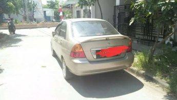 Jual mobil Suzuki Baleno 2003 dengan harga murah di Jawa Barat
