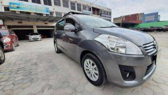 Mobil Suzuki Ertiga GL 2014 dijual, Riau