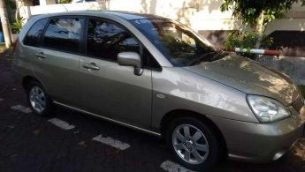 Mobil bekas Suzuki Aerio 2003 dijual, Jawa Barat