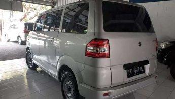 Suzuki APV GE 2014