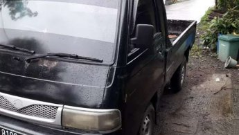 Suzuki Carry Pick Up 1995