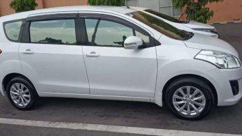 Suzuki Ertiga GX 2015