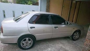 Suzuki Baleno 1.5 2000