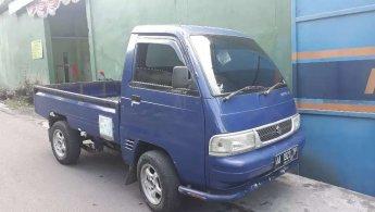 Jual Mobil Suzuki Carry Pick Up 2010