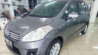 Suzuki Ertiga 1.4 GL 2014