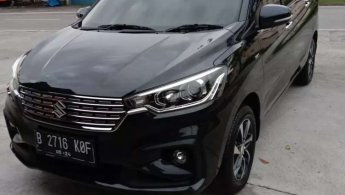 Jual Mobil Suzuki Ertiga GX Elegant 2019