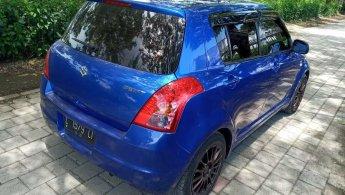 Suzuki Swift ST 2010