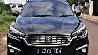 Jual Mobil Suzuki Ertiga GL SPORTY 2018