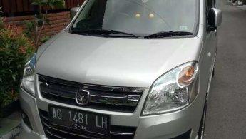 Jual Mobil Suzuki Karimun DILAGO 2014