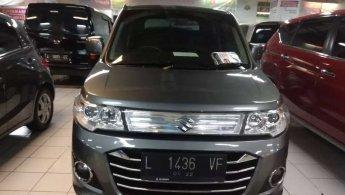 Jual Mobil Suzuki Karimun Wagon R GS 2017