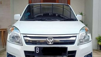 Jual Mobil Suzuki Karimun GX 2014