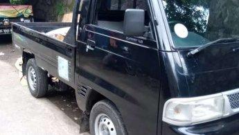 Jual Mobil Suzuki Carry 2013