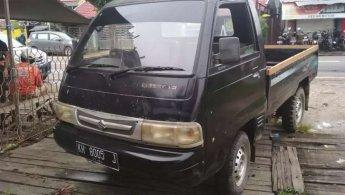 Jual Mobil Suzuki Carry FD 2004