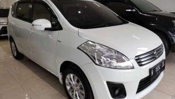 Mobil bekas Suzuki Ertiga GX 2014 dijual, Jawa Timur