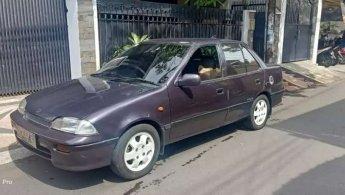 Suzuki Esteem 1996