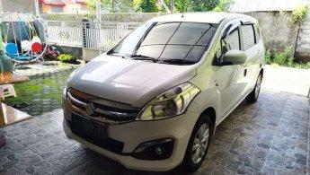 Mobil Suzuki Ertiga GL 2016 dijual, Jawa Timur