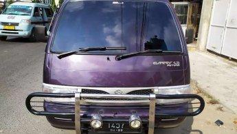 Jual Mobil Suzuki Carry DX 1997