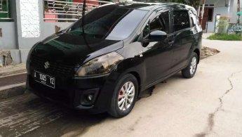 Suzuki Ertiga GA 2012