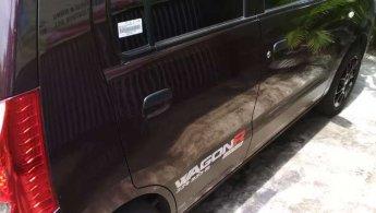 Suzuki Karimun Wagon R 2014
