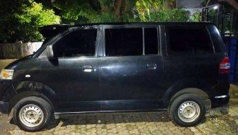 Suzuki APV GE 2008